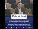 Jaki masakruje raport UE nt. Polski !