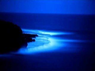 Heart of the Ocean - Andrew Spencer