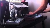 Bat For Lashes - Laura (Tempest, Minitaur, Ableton Live Remix)