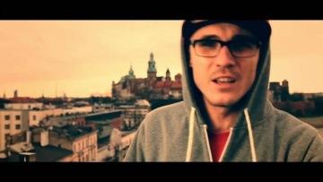 Pih ft. Pezet, Peja - Śniadanie Mistrzów (prod. DNA & Pawbeats)