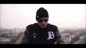 Peja ft. Paluch, Słoń - Życie Nie Rozpieszcza (BraKe Blend)