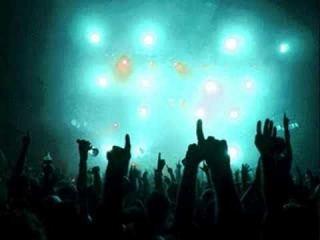 DJ Tiesto - Silence (Remix)