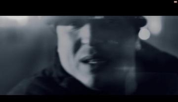Chada ft. Jarecki - Szukam wyjścia
