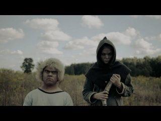 "Donatan RÓWNONOC ""Z samym sobą"" Sokół directed by Piotr Smoleński"