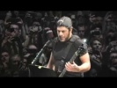 Metallica 2018-04-28 Cracow, Tauron Arena, Poland - Wehikuł Czasu (Dżem cover)(4K 2160p)