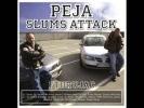 Peja/Slums Attack - Kto feat. 52 Dębiec & Wiśniowy
