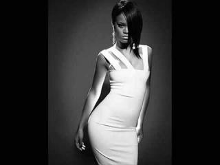 Rihanna - Te amo