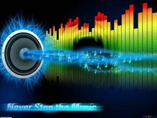 The Soundlovers - Abracadabra ( Peter Walley Aka. Peat jr. '2011 Remix)