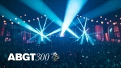 Maor Levi 'Take Your Love' (Live at #ABGT300 Hong Kong) 4K