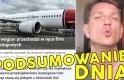 Norwegian jest chiński bo rząd buduje więcej dolarów  - Dzień w Norwegii