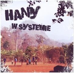 """1. Hany (Zbiry Crew) - Po co (EP """"W Systemie"""")"""