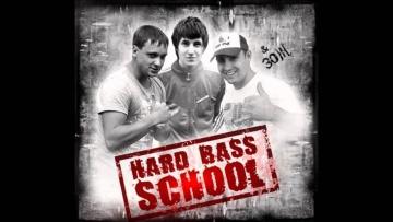 Hard Bass School - Opa Blia (Gari Seleckt Remix)