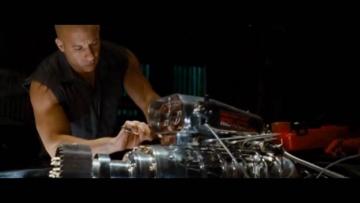 Fast & Furious 4 SoundTrack :::NEW::: - Virtual Diva (Don Omar) 720p