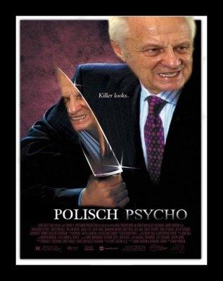 THE BEST OF: STEFAN NIESIOŁOWSKI