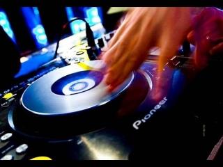 Dj Kris Max   Techno MIX 2014r April Set