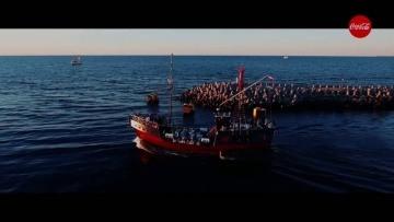 Sunrise Festival 2016 Official Promotional Video HD