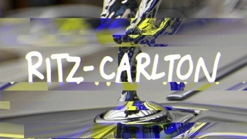 PRO8L3M - Ritz Carlton / Art Brut Mixtape