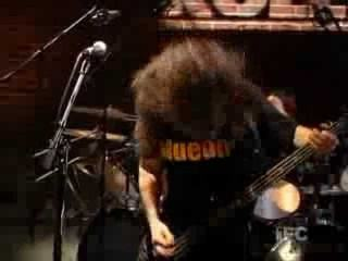 Slayer - Cult