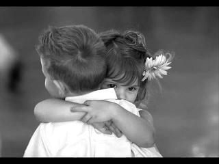 Matt Darey feat. Tiff Lacey - Always (Floris de haan rmx)