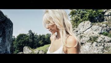 OSTRY/BEZIMIENNI - Rejs feat. Kasia Moś prod. Phono_CoZaBit