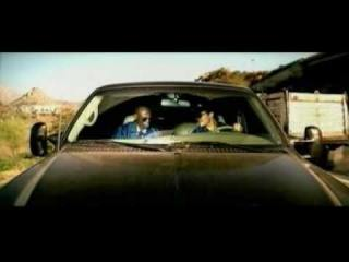 jay z ft beyonce - bonnie & clyde me and my girlfriend (video)