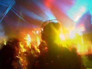 Dj Madturk - High in Ecstacy  (Trance/Dance)