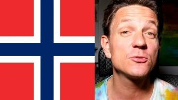 Będzie jeszcze drożej i bimber w norweskich więzieniach