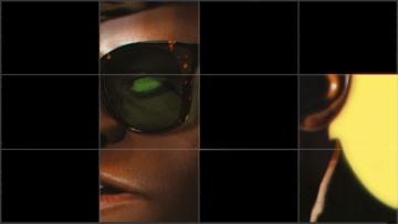 Gorillaz - Let Me Out (Official Audio)