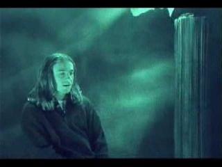 Andrzej Piaseczny - Niecierpliwi (Official Music Video)