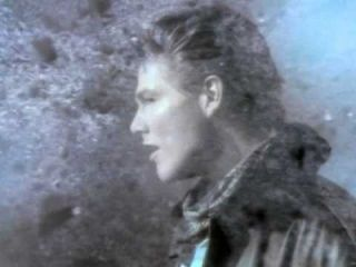 a-ha - Stay On These Roads (Official Video)