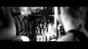 Sobota & Weekend - Ona Tańczy Dla Mnie (2sty Blend)