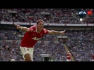 Manchester United 3-1 Chelsea - Community Shield 2010 | Goals & Highlights