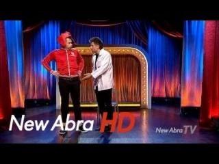 Kabaret Paranienormalni - Balcerzak i Karino (HD)