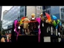 Euro Pride - Oslo 2014