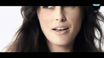 In And Out Of Love - Armin Van Buuren Ft. Sharon Den Adel  HD