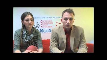 Kącik języka norweskiego - lekcje od 51 do 55