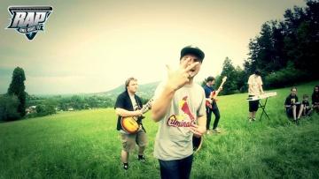 Rap One Shot S05E17: Silesian Soundsystem - Jestem Szczęśliwy