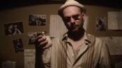 Tuff Enuff - Jedna Myśl - (official video)