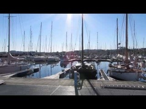 Z Trondheim na  Lofoty  Solanusem ...   Norwegia 2015 r