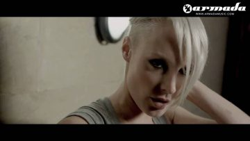 Dash Berlin feat Emma Hewitt -  Waiting (Official Music Video) [High Quality]