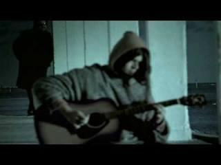 Krzysztof Krawczyk - Bo jestes ty [Official Music Video]