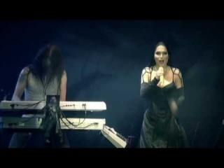 Nightwish - 09 Bless the Child (End of An Era) Live