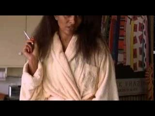 Jackie Brown - Cały Film Lektor PL