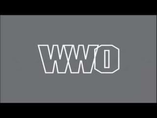 WWO - Pamietacie