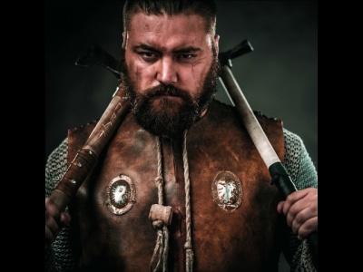 Top 6 mitów o wikingach