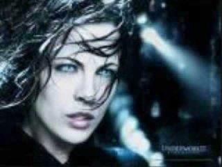 Armin van Buuren feat. Justine Suissa - Burned With Desire.Jaysons mix