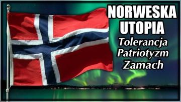 Norweska Utopia