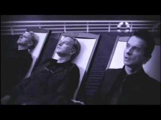 Precious(Official Video) - Depeche Mode