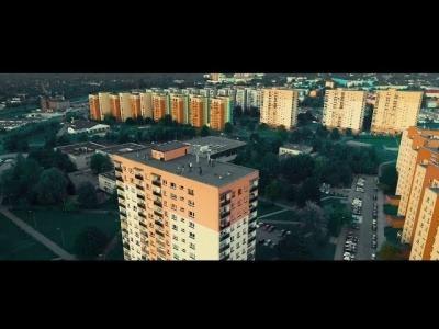 Bob One x Bas Tajpan - Po Swojemu (prod.Bob One) OFFICIAL VIDEO