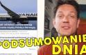 Polecisz do Polski jak zmniejszą permittering na swobodne podróże - Dzień w Norwegii